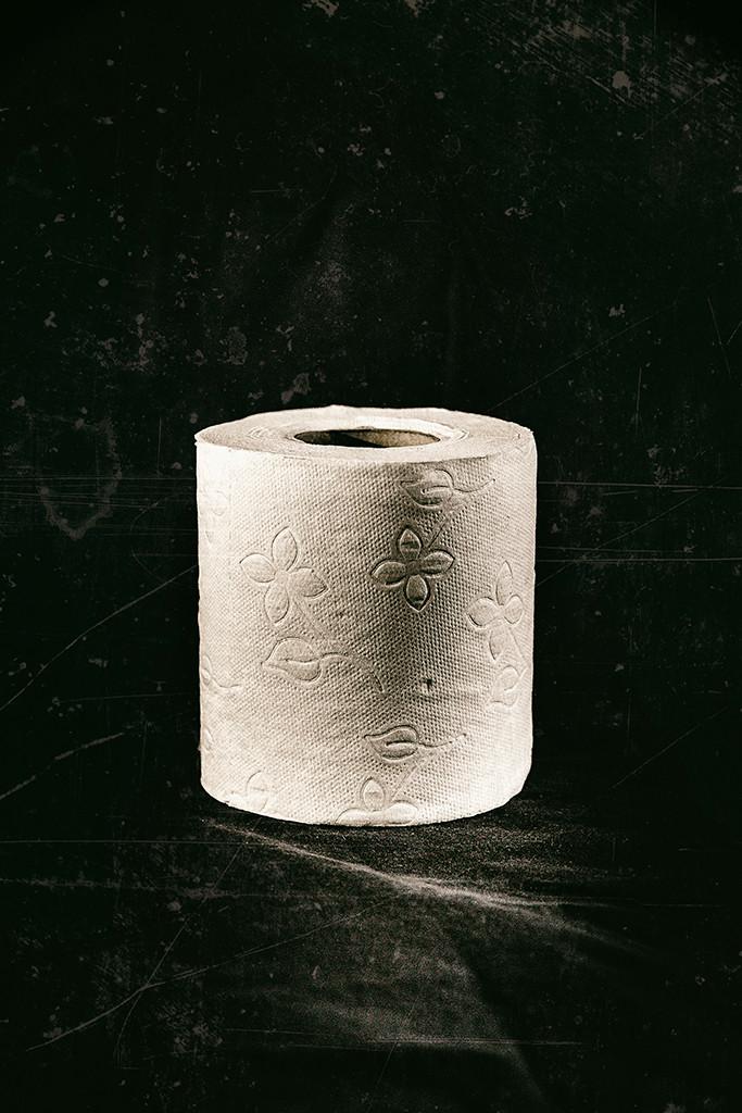 Papier toilette.jpg
