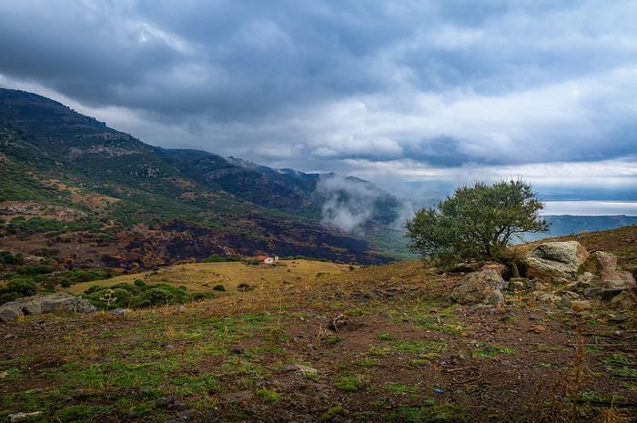 Sardaigne-8382.jpg