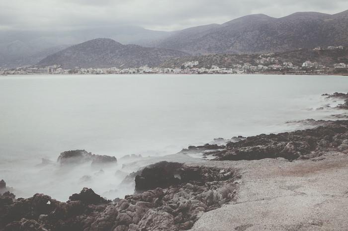Crete_serie32.jpg
