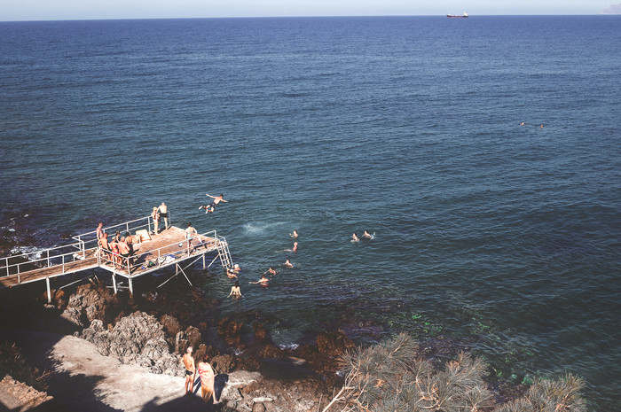 crete-0748.jpg
