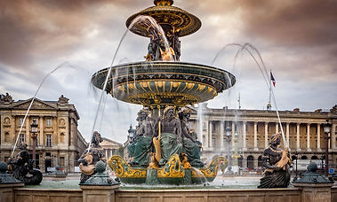 paris-3903.jpg