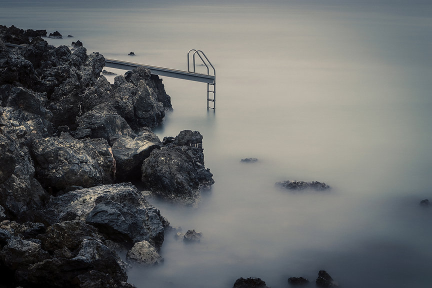 Le Plongeoir des Abysses.jpg