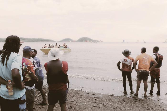 Martinique_claire-1676.jpg
