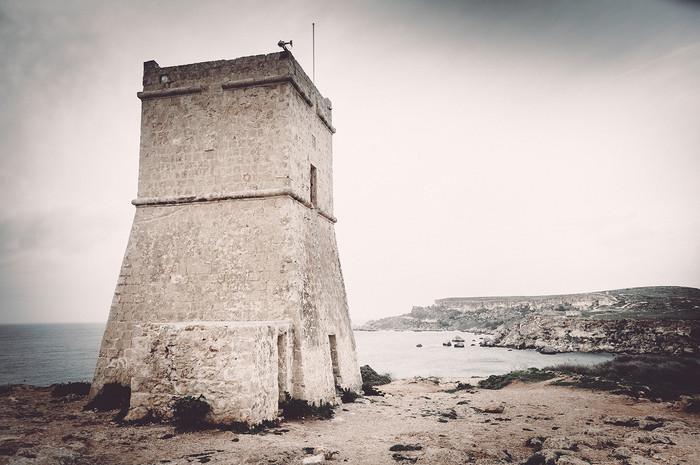 Malte-1152.jpg