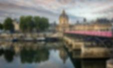 paris-3473.jpg