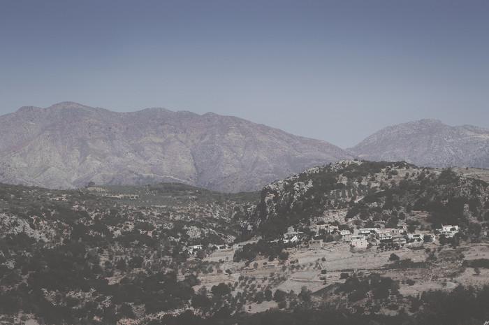 Crete_serie17.jpg