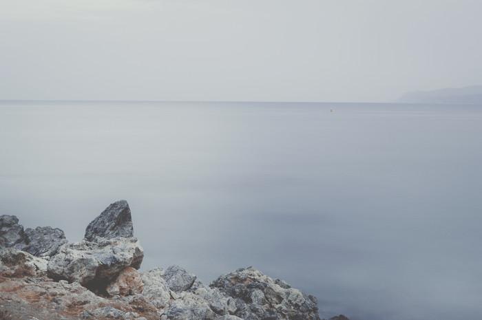 Crete_serie11.jpg