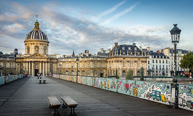 paris-3462.jpg