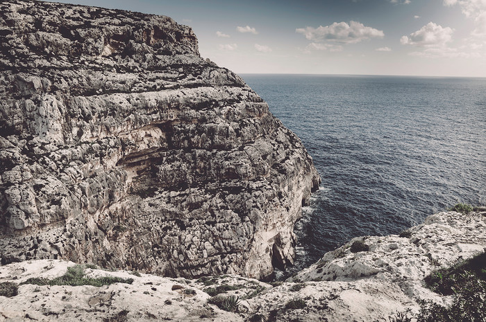 Malte-1380.jpg