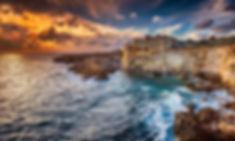 Malte_1522_renforcement couleurs.jpg