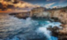 Malte-1537.jpg
