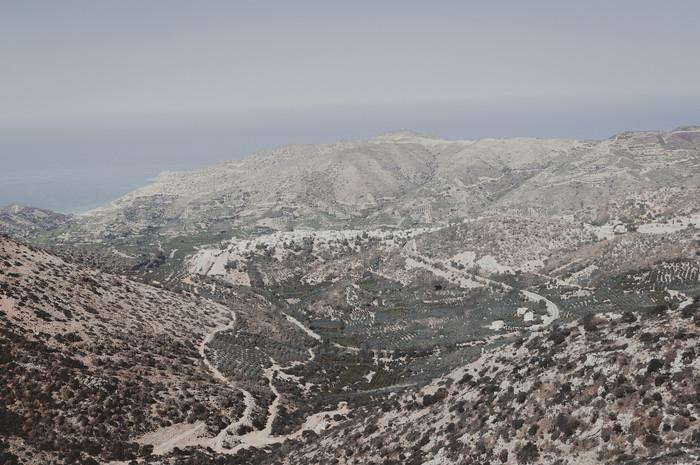 Crete_serie18.jpg