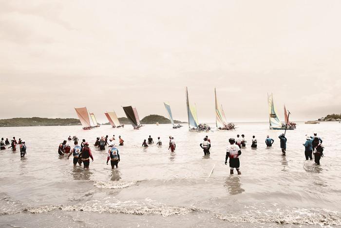Martinique-nk-1668_bougé.jpg