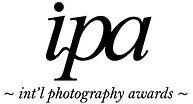 ipa-logo-sm.jpg