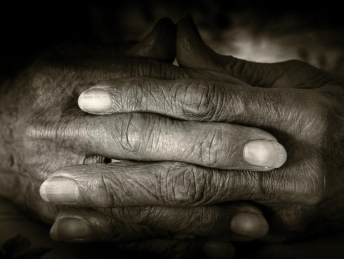 mains-papa.jpg