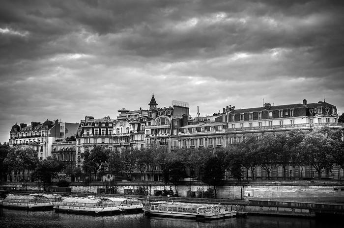 Paris_concorde_n&b-3826.jpg