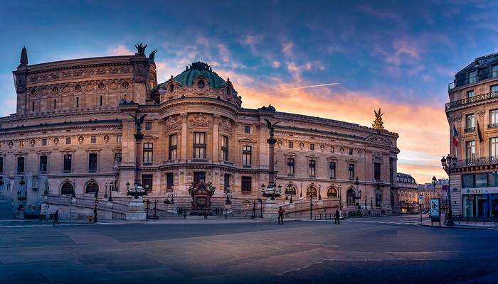 Paris_opera-67.jpg