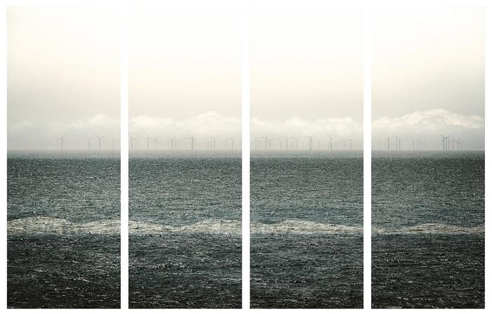 Aux confins de l'horizon #7