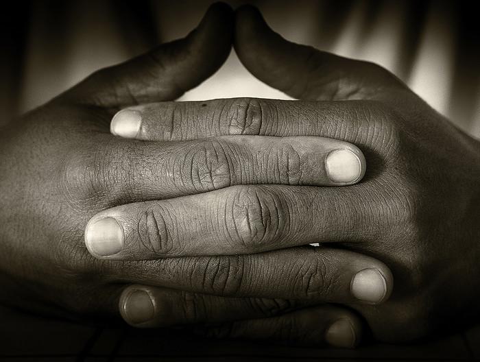 mains-Mathieu.jpg