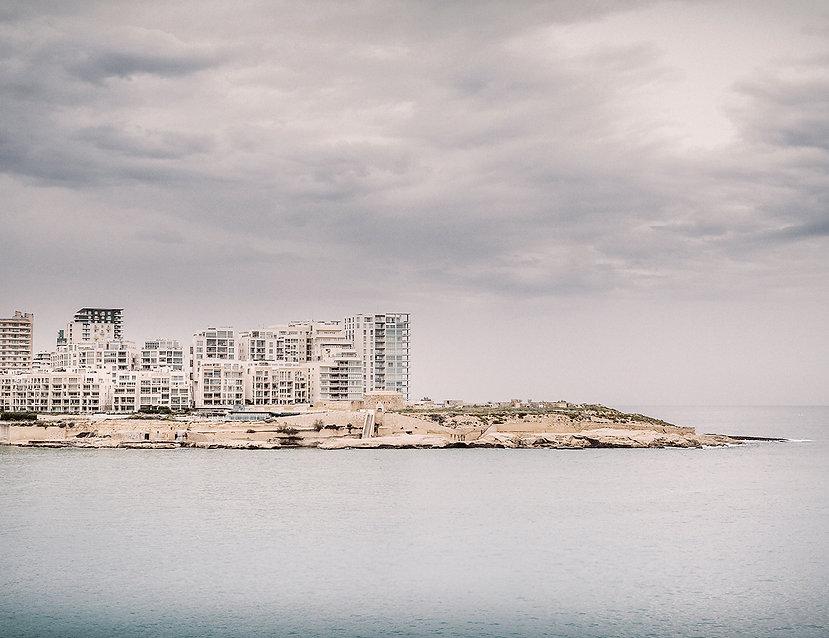 Malte-0450.jpg