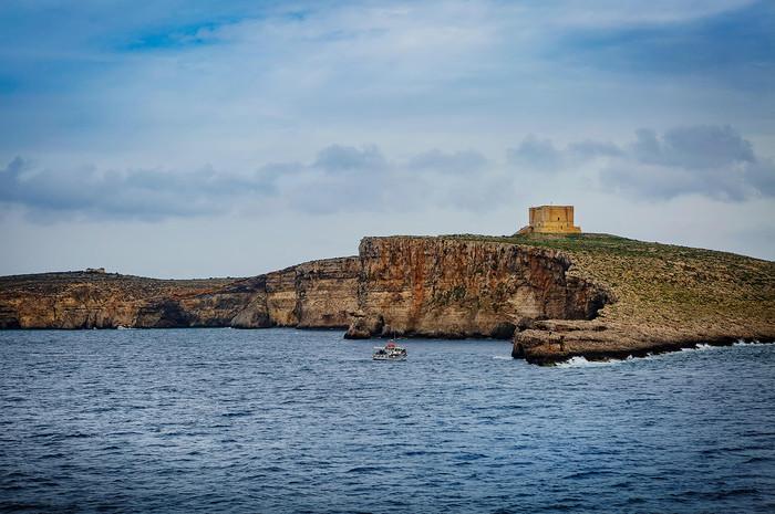 Malte-0656.jpg