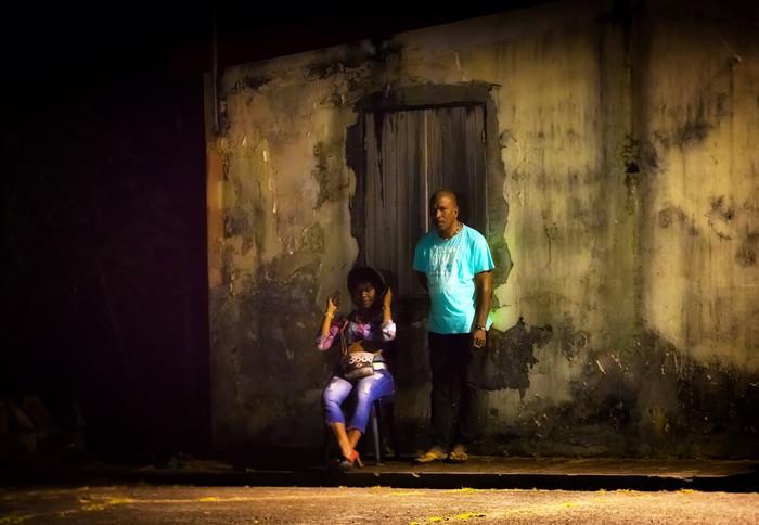 Martinique-1383.jpg