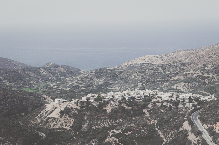 Crete_serie30.jpg