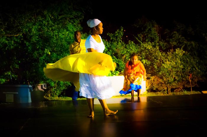 Martinique-1257.jpg
