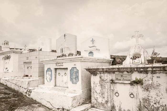Martinique_claire-2.jpg