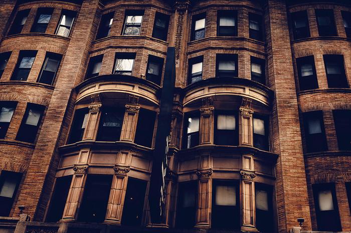 New-York-3713.jpg