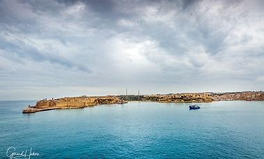 Malte-0462.jpg