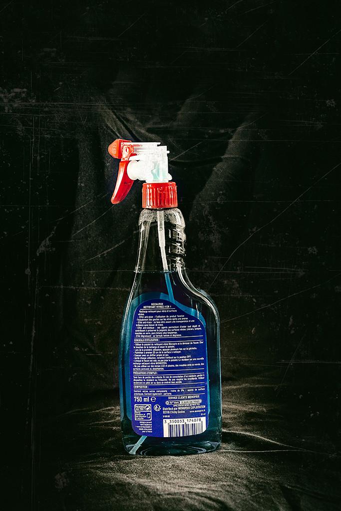 Desinfecter.jpg
