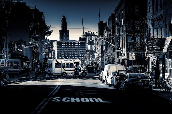 New-York-3950_bleu.jpg