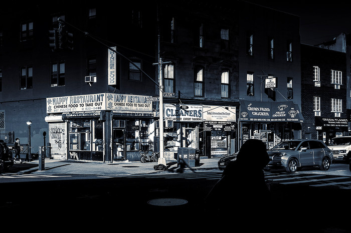 New-York-3946_bleu.jpg