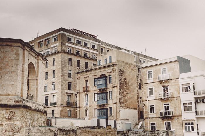 Malte-0477.jpg