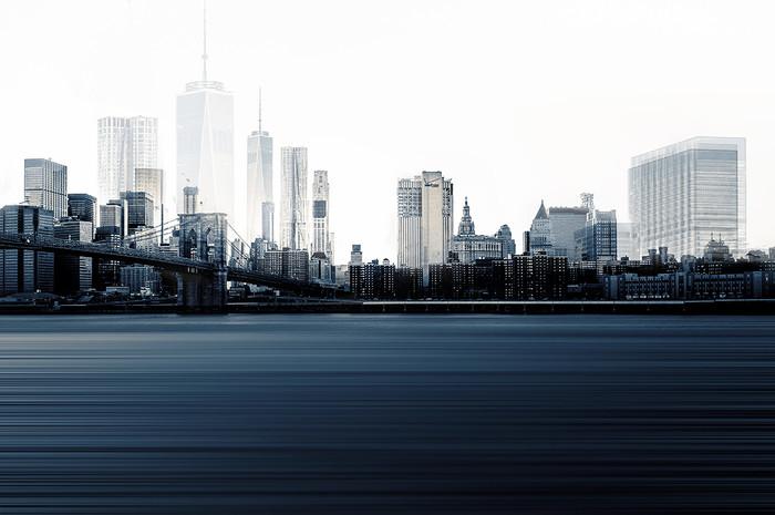 New-York-4031_3.jpg