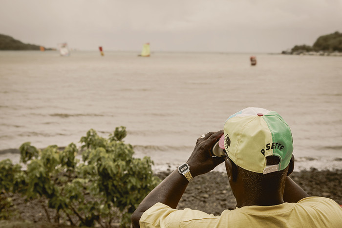 Martinique-1720.jpg