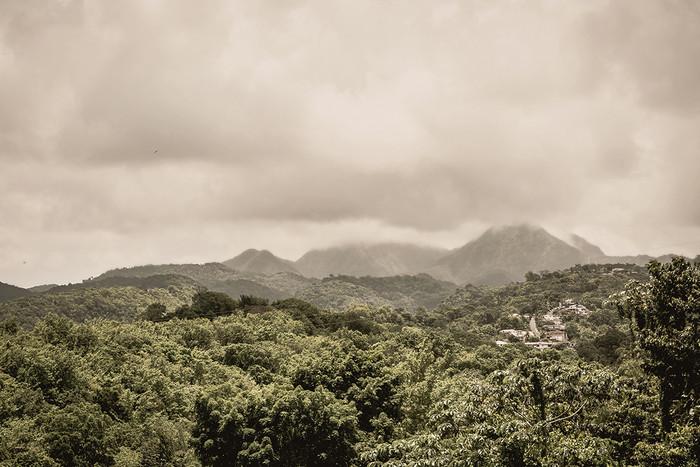 Martinique-1540.jpg