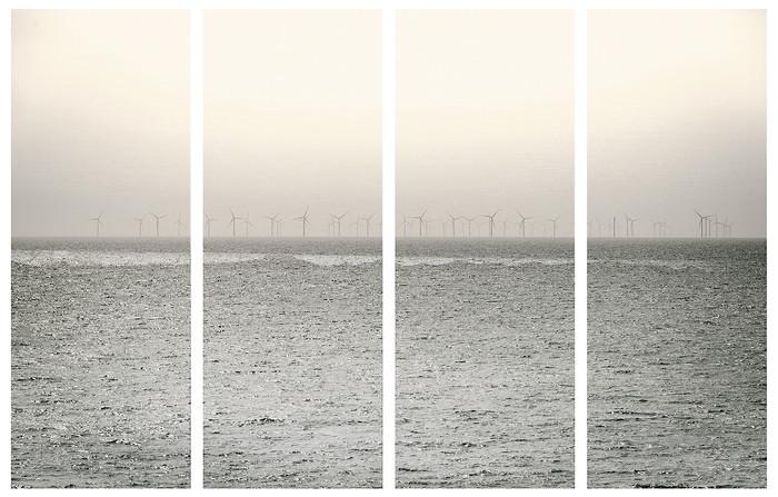 Aux confins de l'horizon #2