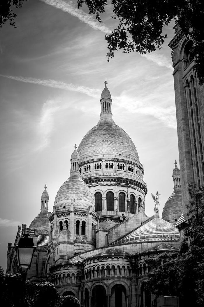 Paris-3621_n&b.jpg