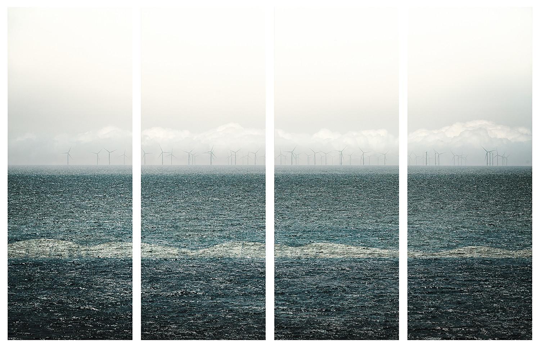Aux confins de l'horizon #8