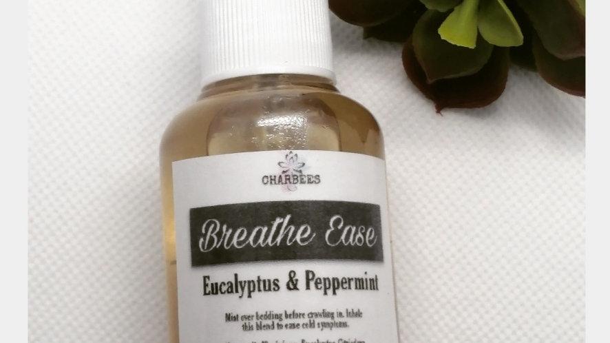 Breathe Ease