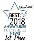 Best of AFN 2018-1st jpg.jpg