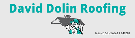 dolan-roofing.png