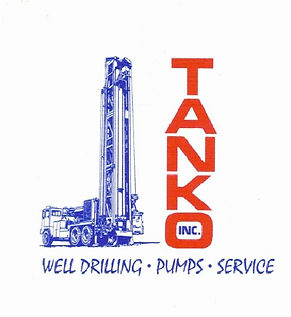 Tanko-Well-Drilling.jpg