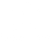 NextHome_Vertical_White.png
