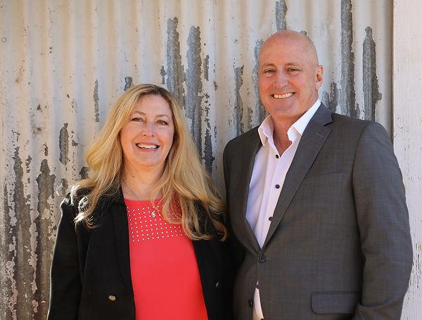 Agent Tammy & Jeff.jpg