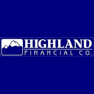 highland financial co.jpg