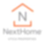 NextHome-Utica-Properties-Logo-Vertical-