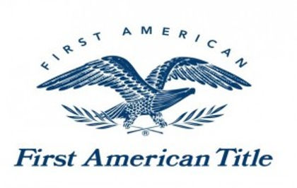 First-American-Title-logo-small-300x190.